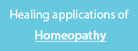 Homeopathy doctor in chandigarh