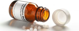 Best homeopathic doctor in Mohali