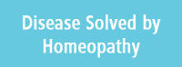 Homeopathic clinic in chandigarh