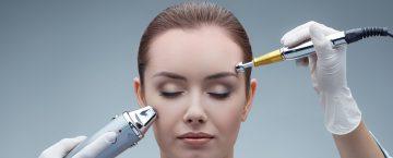 Laser Treatment (LLLT)